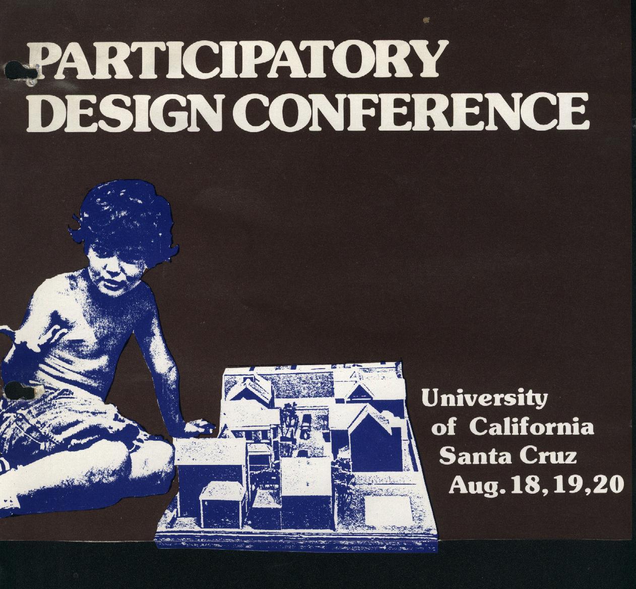 y design conference rome - photo#14